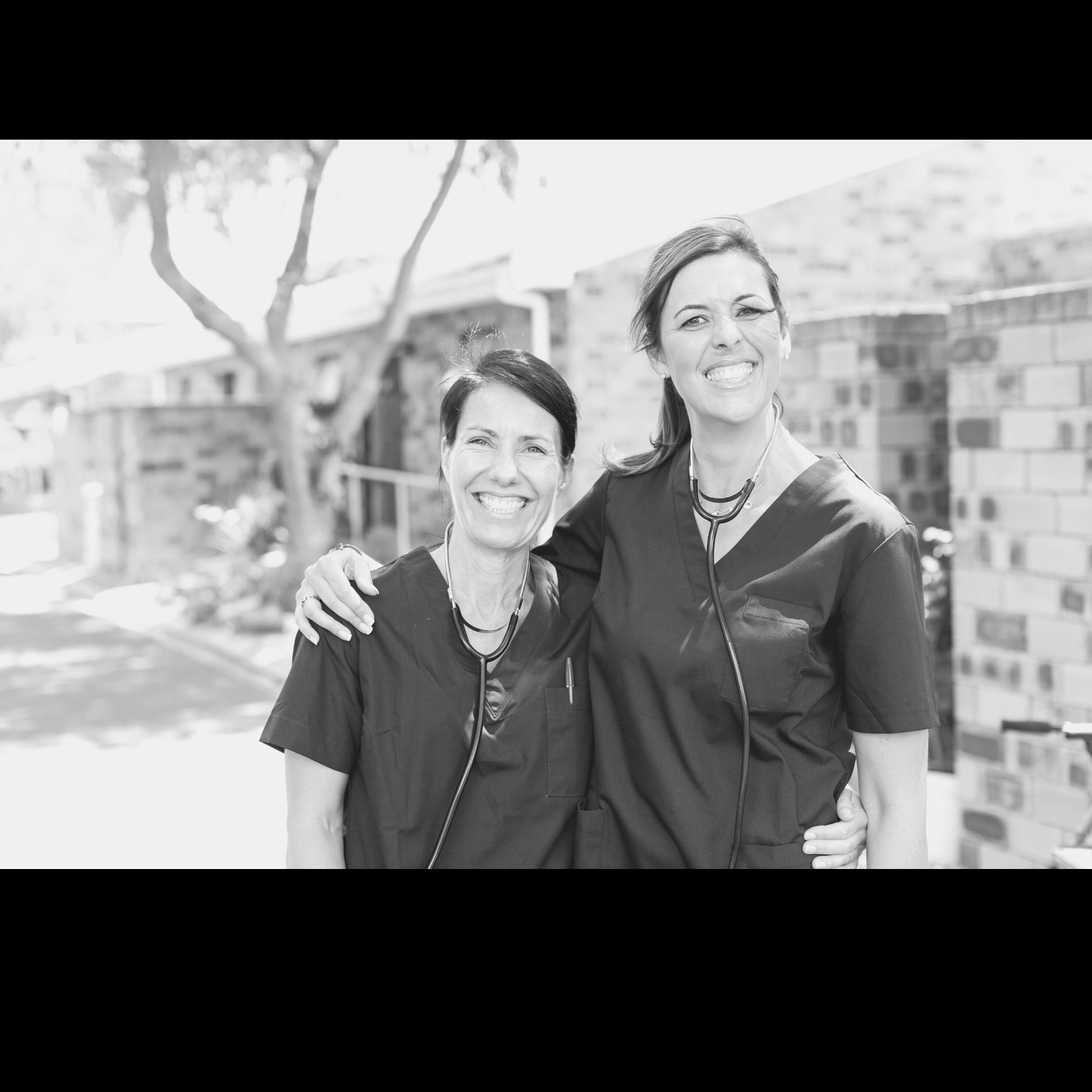 qualicare home health caregivers