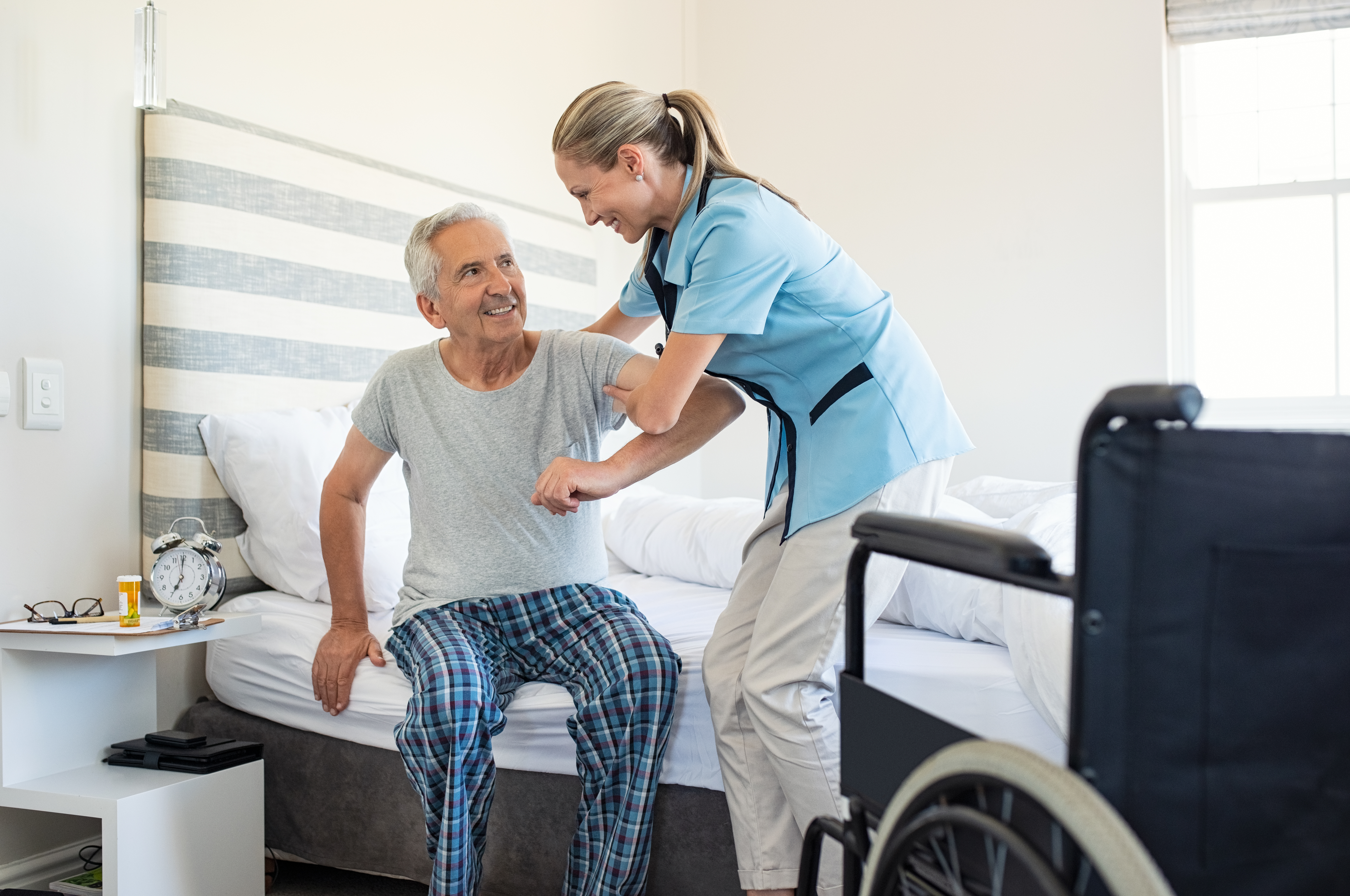 top home care franchise